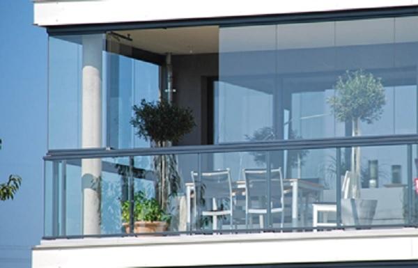 Come godersi la propria terrazza con una veranda
